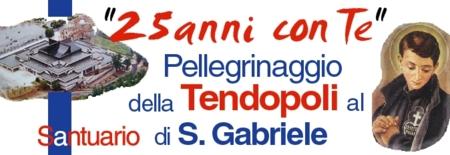 tit_pellegrinaggio1
