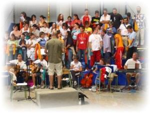 coro2005