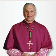 vescovo_teramo