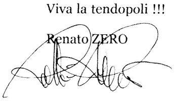 zero_lettera_firma