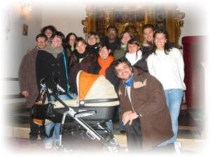 montorio2005