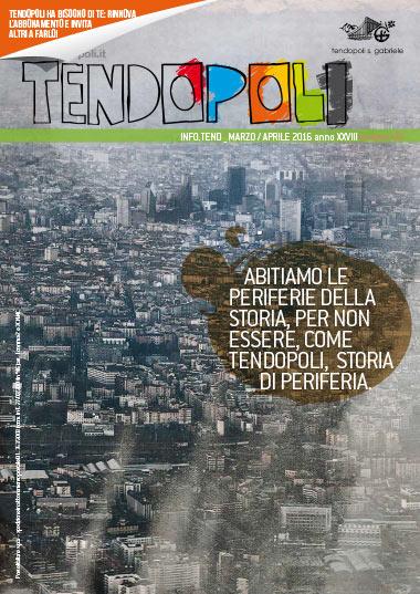 CopertinaTendopoli-2016