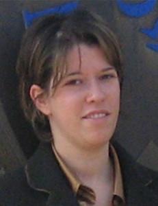 Camilla Di Luca