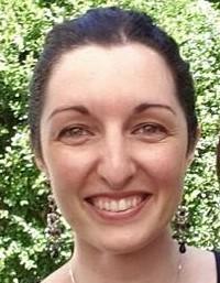 Sara Canarecci