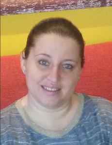 Jessica Biondi