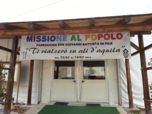 MISSIONI (3)