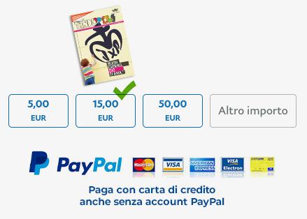 donazione-abbonamneto-rivista-tendopoli-sito-internet