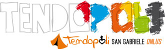 Tendopoli.it