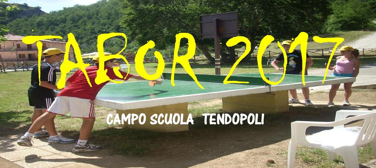 tabor_2017