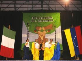 Tendopoli-Venezuela-2006