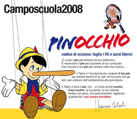 tabor2008