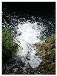 acqua(batt)