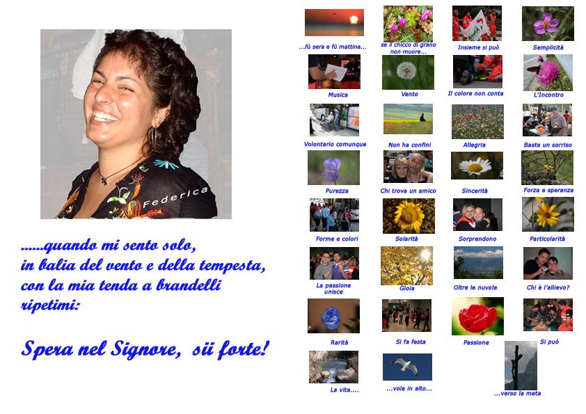 Broschure_A3_Ago_12_Interno