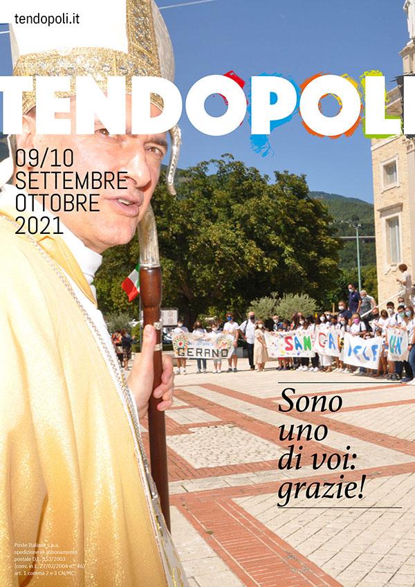 Tendopoli-09-10-2021-RivistaCover