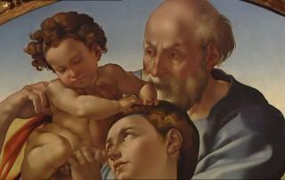487827661-tondo-doni-giuseppe-sacra-famiglia-uffizi