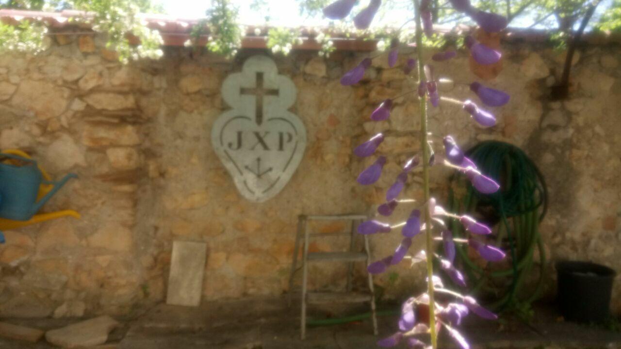Messaggio di P. Francesco sulla Tendopoli e gli altri eventi del 2020