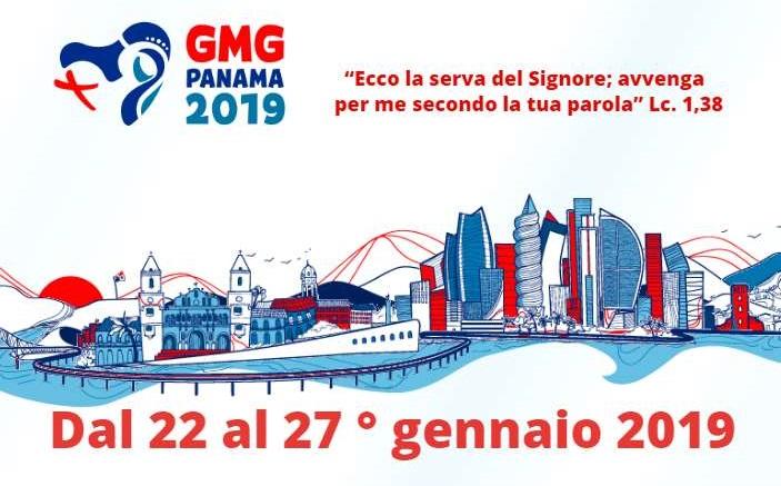 gmg2019